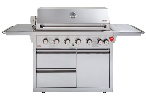swiss-grill-z650-zurich-series-stainless-steel-grill-with-6-piece-burner-unit-infrared-rear-burner-r