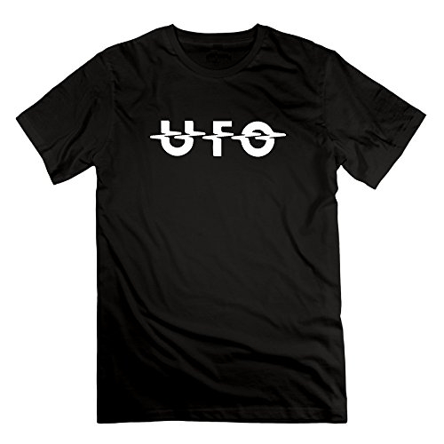 mens-ufo-band-rock-music-metal-logo-t-shirt