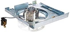 Broan C350BN Replacement Motor/Wheel 50 ...