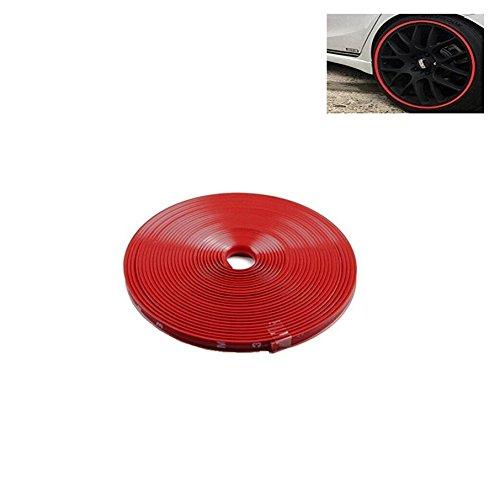 rim tire package - 1