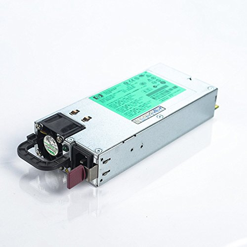 HP 1200W Supply 441830 001 437572 B21 product image