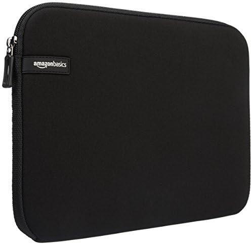 AmazonBasics 13 3 Inch Laptop Sleeve 10 Pack