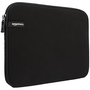 Image of AmazonBasics 11.6-Inch Laptop Sleeve, 24-pack Sleeves