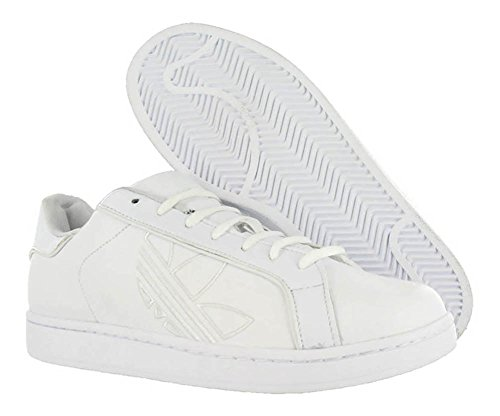 order cheap price adidas Master ST Men's Skateboarding Shoes White cheap price in China outlet store locations browse for sale 4cBz1