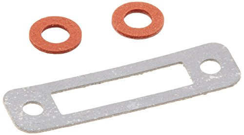 (Traxxas 3156 Header and Fitting Gaskets)