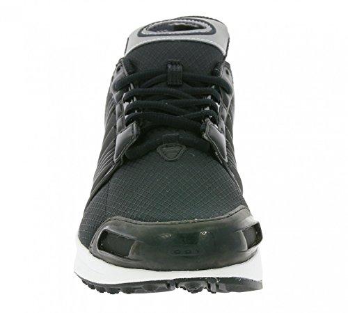 Adidas Climacool 1 Scarpe Nero Ba7156