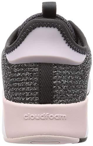 Scarpe Nero cblack carbon Adidas Donna Questar Running grey grey Cblack carbon X Byd tq1wY6