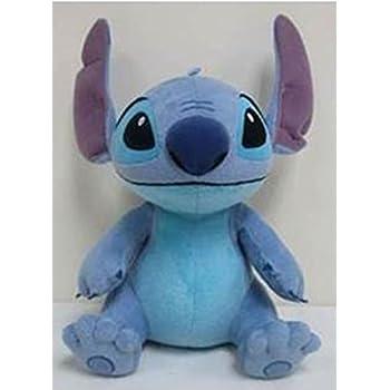 Disney Stitch 15