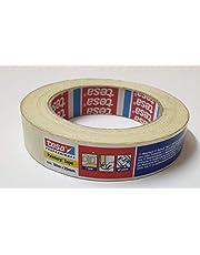 Tesa Painters Tape 50m X 25mm