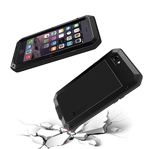 Buy tough iphone 6 case