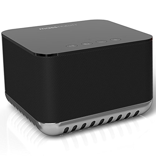 mass-fidelity-core-120w-portable-hi-fi-wireless-speaker-system-in-black-with-holographic-sound-and-i
