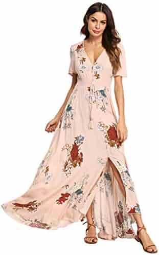 6b9cf6baa01e Shopping Pinks - Milumia - Dresses - Clothing - Women - Clothing ...