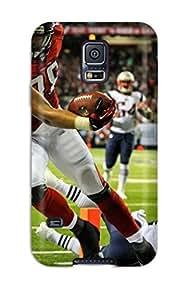 aqiloe diy Heidiy Wattsiez's Shop Best 9709918K495372366 atlanta falcons NFL Sports & Colleges newest Samsung Galaxy S5 cases