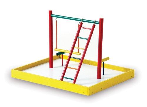 prevue-hendryx-pet-products-cockatiel-court-playground-22530