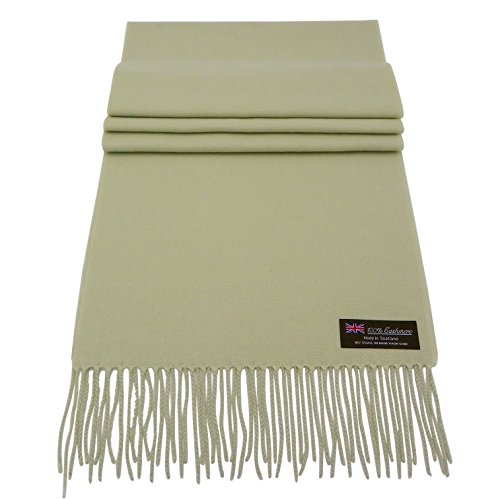 rosemarie-collections-solid-color-100-cashmere-winter-scarf-pistachio