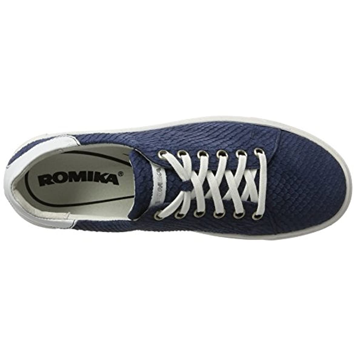 Romika 36302 56 Scarpe Da Ginnastica Basse Donna