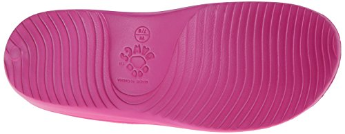 DAWGS Women's X Sandal Hot Pink