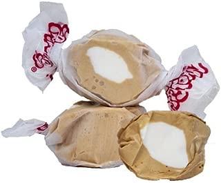 product image for Taffy Town Gourmet Caramel Corn Salt Water Taffy, 5 Lb Bag
