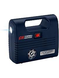 Amazon.com: Portable Air Compressors: Tools & Home Improvement