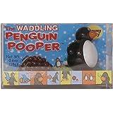 Penguin Candy Pooper