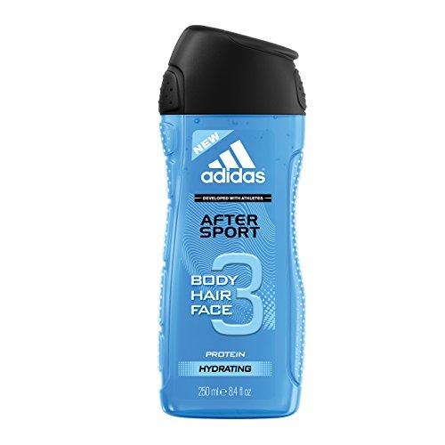 Adidas Body Care - 5