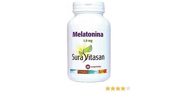 Sura Vitasan Complemento Alimenticio - 150 gr: Amazon.es: Salud y cuidado personal