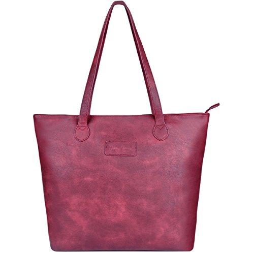 Female School Bags - 3