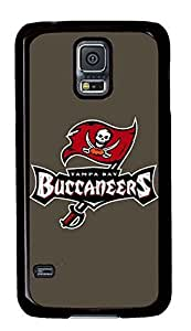 NFL New England Patriots With Joker Poker Unique Design For Samsung Galaxy Note 2 Cover Hard Plastic Durable Back Case For Christmas Gifts