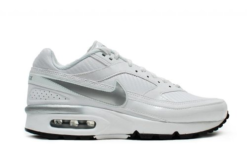 Chaussures Naranja hypr Entrainement Nike de Free Concord Running pht Cblt Femme Bl Run White wUqUEaT