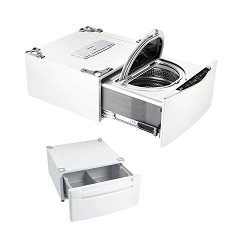 lg wash machine - 8