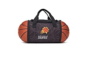 Phoenix Suns Basketball To Lunch Authentic