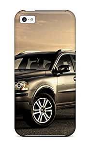 New Iphone 5c Case Cover Casing(volvo Xc90 5) 9317945K36887406