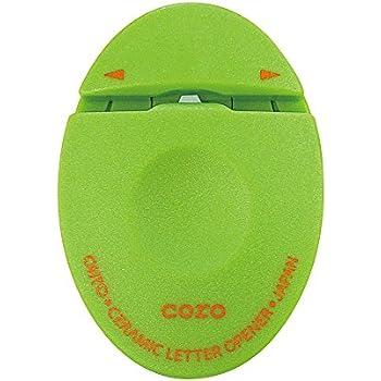Amazon Com Ohto Letter Opener Ceramic Letter Opener Clo