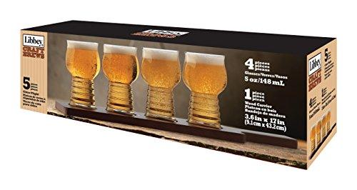 Beer Hard Cider - 7