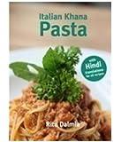 Italian Khana: Pasta