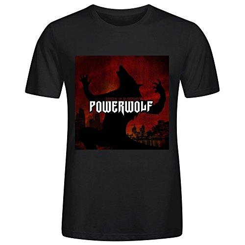 powerwolf-return-in-bloodred-men-short-sleeve-black