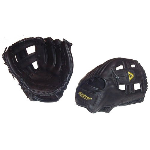Akadema Professional Series - Akadema AZR95 Prodigy Series Glove (Left Hand Throw, 11-Inch)