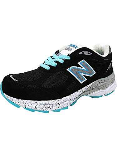 Chaussures 990v3 Aquamarine Pour Course Balance Stability Femmes New De pxw4zUqpf