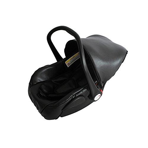 Stroller accessory for Aulong Stroller (black)