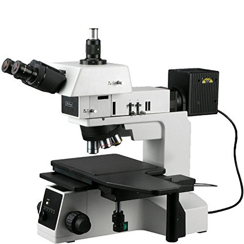 Bestselling Compound Microscopes