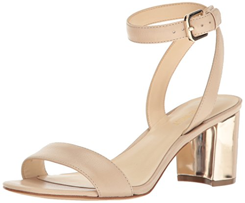 nine-west-womens-tullip-leather-dress-sandal-light-natural-75-m-us
