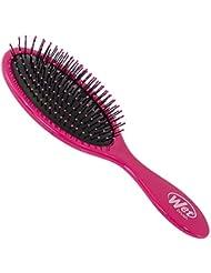 Wet Brush Wet Brush Detangler Punchy Pink, 0.2 Pound