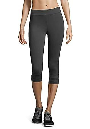Casall - Malla Insert 3/4 - Pantalones de chándal para mujer ...