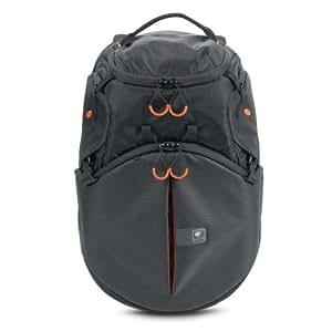Kata KT PL-R-8 Backpack (Black)
