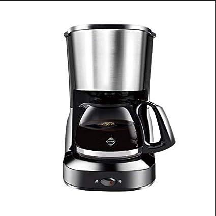 Cafetera Automática Inteligente/Máquina De Té, Hogar/Comercial, Preservación Del Calor,