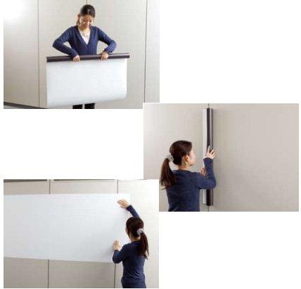 Mbwlkj カスタム 3 D のレンガの壁紙カラフルなウォールペーパーキッチン厚みエンボス加工された Non-Woven レストラン壁紙テレビの背景の台所のための -150Cmx100Cm B07DZKX816 150cmx100cm