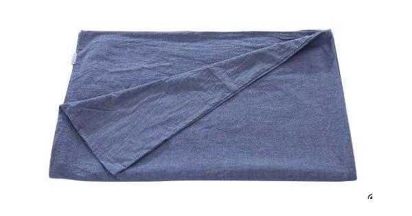 Amazon.com: Harkla - cobija de tejido suave y cómodo ...