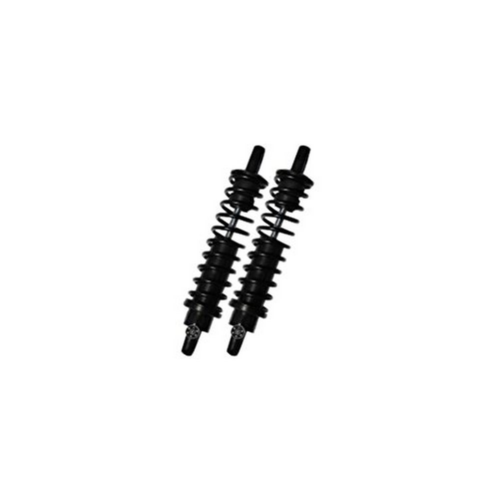 Legends Revo-A Adjustable Coil Suspension - 13in. 1310-0959