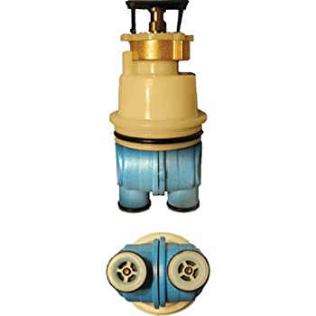 KISSLER RP19804 Delta Faucet Cartridge - - Amazon.com