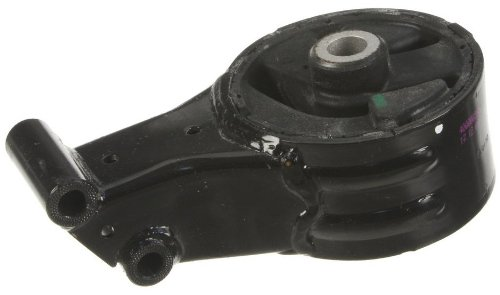 (Freudenberg - NOK Engine Torque Rod)
